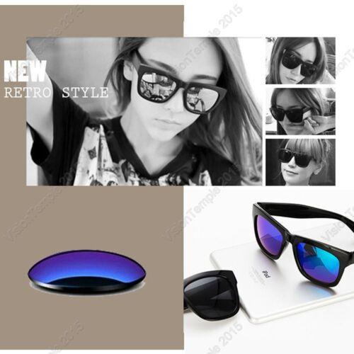 1.0 1.5 2.0 2.5 to 4.0 Anti Glare UV400 Near Sight Glasses Myopia Sunglasses