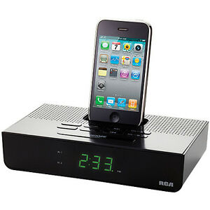 nanny cam iphone ipod dock wifi nanny wireless ip mac pc 2957