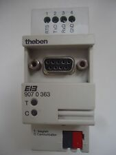 THEBEN EIB  Interface for bus system 9070363