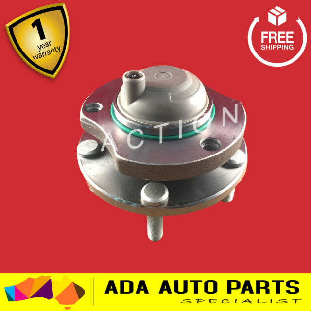 Holden Commodore Front Wheel Bearing Hub VR VS With IRS ABS