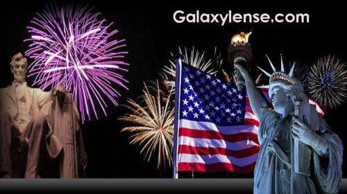 Telaio Galaxy Oakley Lenti Ricambio Per M2 Di wxO8gqZ1OY