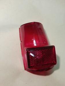 MG-Austin-Healey-Sprite-Lower-Red-Tail-Lens-Lucas