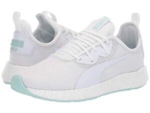 Women's Shoes PUMA NRGY NEKO SPORT