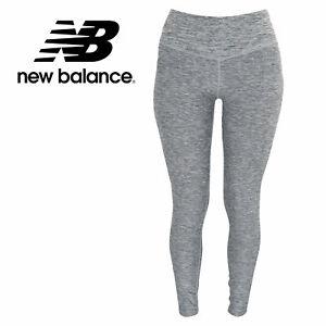 new balance leggings womens