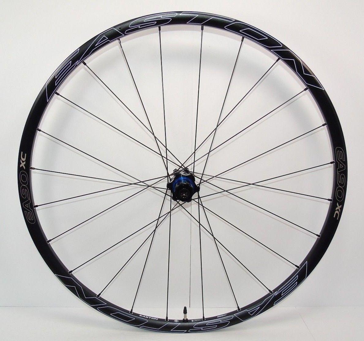 Nos Easton EA90 XC Rear Wheel, 29 , 12x142, 9  10 Speed, Brand New  brand outlet
