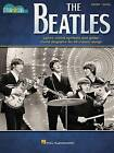Beatles the Strum & Sing Guitar Gtr Bk by Hal Leonard Corporation (Paperback, 2016)