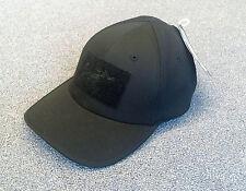 NWT Arc'teryx LEAF B.A.C. Cap - L/XL - Black - Tactical Cap - Large/X-Large