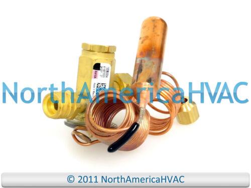 Intertherm Nordyne Miller 2.5-5 Ton R-22 A-Coil TXV Valve 011237-07 72DB0004