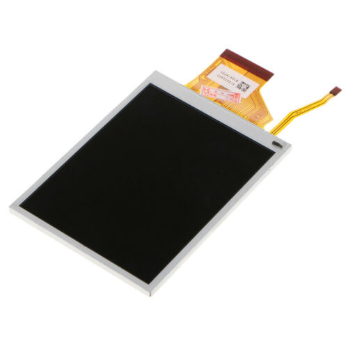 Replace LCD Screen Display with Backlight Repair Part for Nikon D5200 D3300