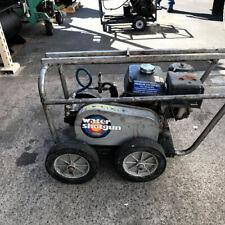 Used Pressure Washer 3500 Psi