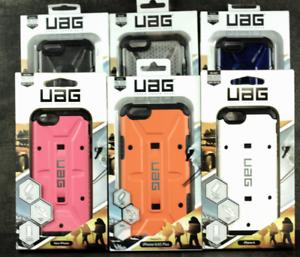 Authentic-UAG-Urban-Armor-Gear-Case-For-Apple-iPhone-6S-6-amp-iPhone-6S-6-Plus