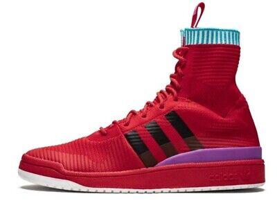 Forum Winter PK Primeknit Mens Shoes