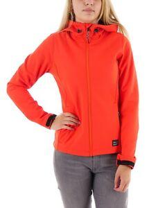 O-039-neill-Softshell-Jacket-Functional-Jacket-Solo-Red-Hood-Zip