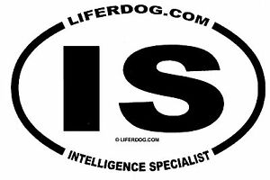 4x6-USN-IS-INTEGLLIGENCE-SPECIALIST-STICKER