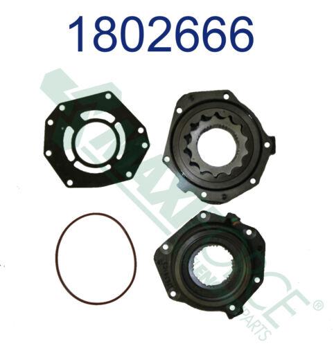 5.9 DT360//DT414 Oil Pump for Navistar//International 84-94 RP-1802666C92 71802666