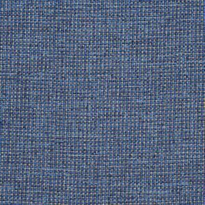Essentials Mid Century Modern Upholstery Fabric Tweed Blue Denim Ebay,How To Make A Candle Wick Stay