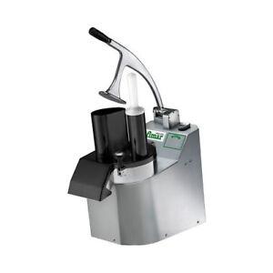 Maquinas-de-preparacion-de-hortalizas-Hortalizas-cutter-cortar-verduras-RS1892