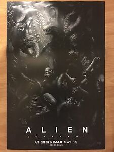 Alien-covenant-Poster-Odeon-IMAX-Exclusive-cinema-movie-promo-Ridley-Scott-scary