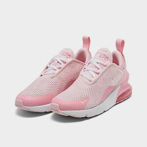 Nike Air Max 270 PS Girl's Trainers