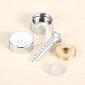 580 ASSORTED NAILS BRIGHT PANEL PINS NAIL CABINET WARDROBE DOOR JOINERY PIN KIT