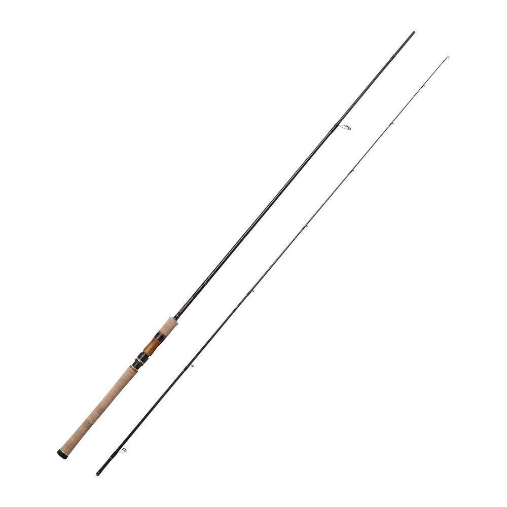 Major Craft Fine Tail X Stream Model FSX-822MH Stylish Anglers Japan