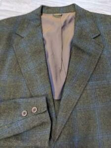 Vintage 1950\u2019s Penney\u2019s Towncraft Quilted Liner Jacket in Pewter