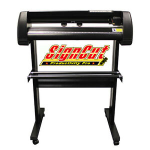 MH721-PLOTTER-CUTTER-WITH-SIGNCUT-PRO-28INCH-OPTICAL-EYE-ECONOMICAL-PLOTTER