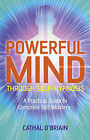 Powerful Mind Through Self-hypnosis: A Practical Guide to Complete Self-mastery by Cathal O'Briain (Paperback, 2010)