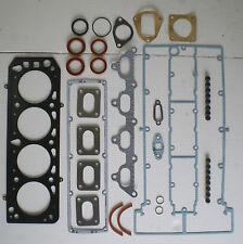 WRC STEEL HEAD GASKET SET FORD SIERRA ESCORT COSWORTH YB 1.0mm THICK VRS