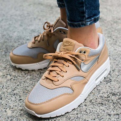 air max 1s womens off 58% - www