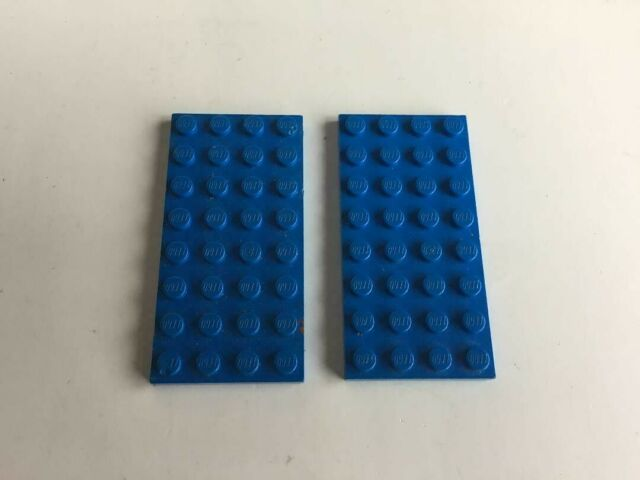LEGO 10 Jewels Minifigure Crystals Trans-Light Blue Rocks 1 x 1 4 Point 70105