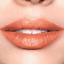 thumbnail 45 - REVLON SUPER LUSTROUS LIPSTICK PINK / BROWN / RED / BURGUNDY / CORAL / NUDE