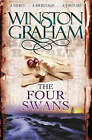The Four Swans: A Novel of Cornwall 1795-1797 by Winston Graham (Paperback, 2008)