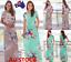 Boho-Women-Floral-Maxi-Dress-Summer-Beach-Cocktail-Evening-Party-Long-Sundress