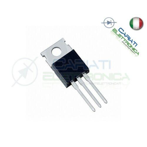 1 PEZZO IRF 9530 N P-FET 100V 12A MOSFET