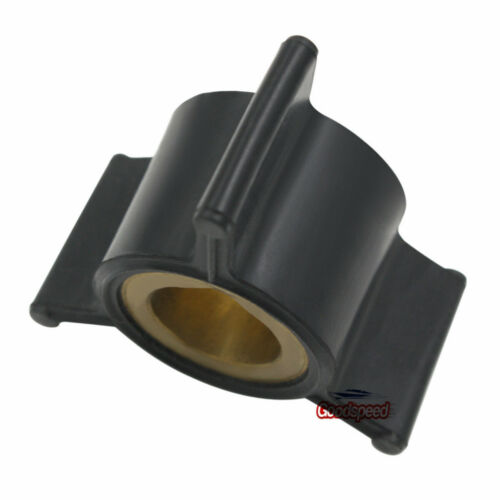 433935 Impeller for Evinrude Johnson//OMC BRP Outboard 6HP 18-3015