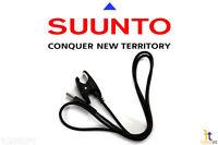 Suunto Ambit / Ambit 2 Usb Power Charging Cable Ss018627000