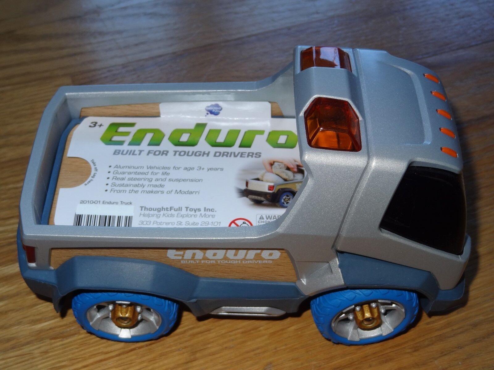 disfruta ahorrando 30-50% de descuento Camión de alta alta alta calidad de aluminio fundido a troquel Enduro real de la dirección y suspensión  barato