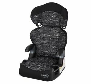 Groovy Details About Convertible Safety Car Seat 2In1 Baby Kids Chair Toddler Highback Booster Travel Creativecarmelina Interior Chair Design Creativecarmelinacom