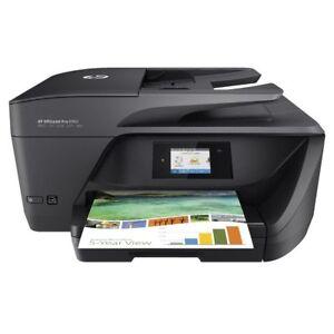 HP-OfficeJet-Pro-Wireless-Inkjet-MFC-Printer-6960