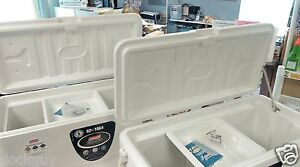NEW-COLEMAN-MARINE-82-QT-COOLER-MODEL-6296-799-WOW