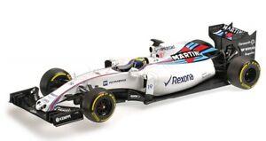 Williams-Mercedes-FW37-No-19-Formula-1-2015-Felipe-Massa