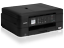 Brother-MFC-J480DW-All-in-One-wireless-color-inkjet-Printer thumbnail 1