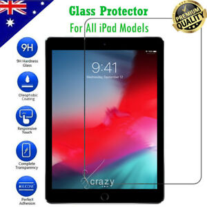 Tempered-Glass-Screen-Protector-Apple-iPad-5th-6th-Gen-Air-1-2-Pro-11-10-5-2019