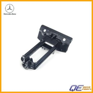 Mercedes-Benz-ML350-ML63-R320-R63-ML450-Genuine-Parking-Brake-Cable ...