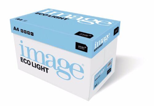 75gsm Image Light Paper 500-10000 Sheets A3 420mm x 297mm