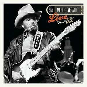 Merle-Haggard-Live-From-Austin-Tx-DVD-2013