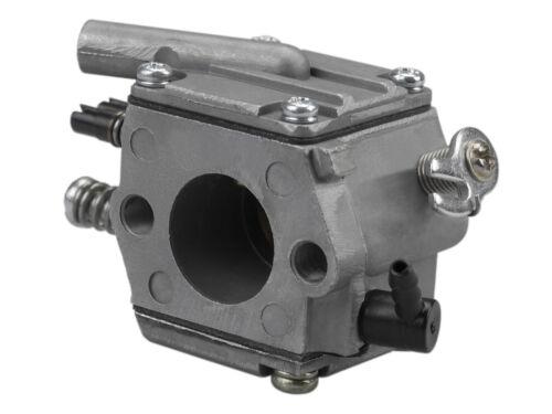 Carburador Tillotson adecuado para 038av still 038 Av super magnum ms380 compensador