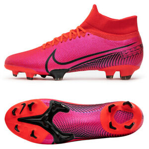 otoño Conmoción Horizontal  nike superfly red Cheap Soccer Cleats & Shoes On Sale