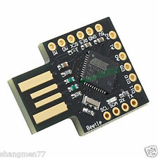 1pcs USB ATMEGA32U4 Mini Development Board für Arduino Leonardo